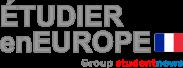 etudiereneurope.eu